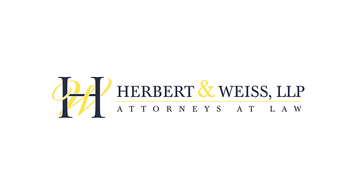 Herbert & Weiss LLP Attorneys at Law