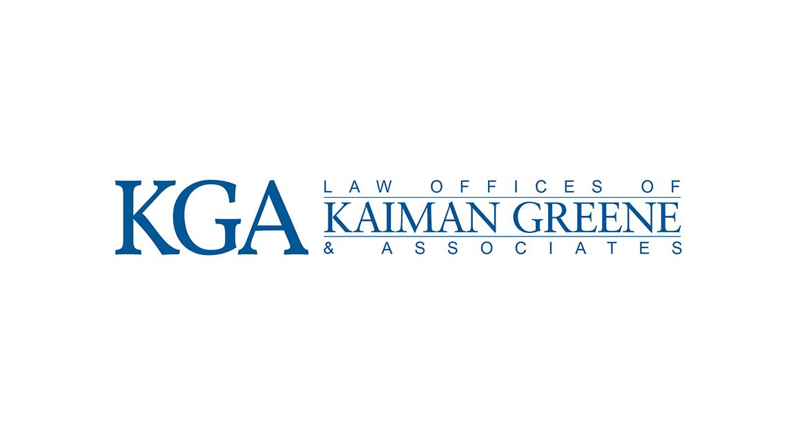 Law Offices of Kaiman, Greene & Associates