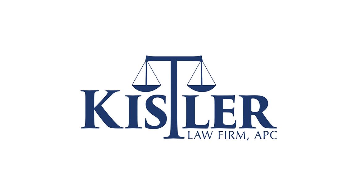 Kistler Law Firm
