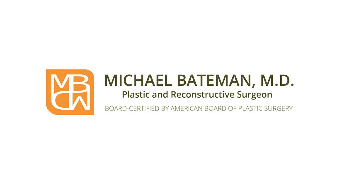 Michael Bateman, MD