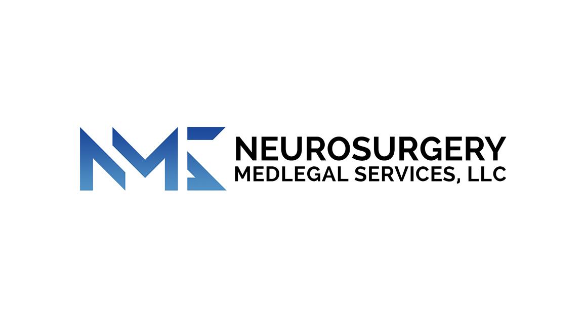 Neurosurgery Medlegal Services, LLC