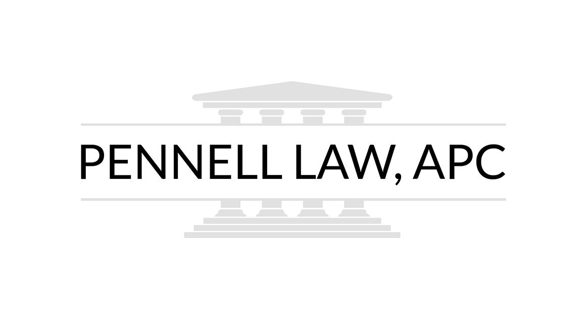 The Law Office of Jonathan M. Pennell