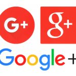 Google Plus impacts SEO