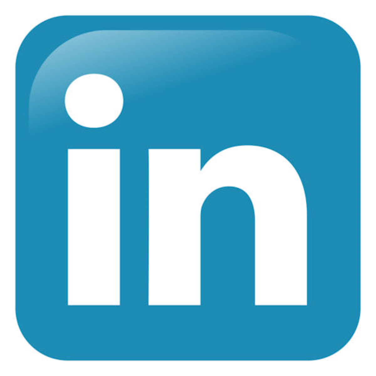 The LinkedIn Company Page for Law Firms - Why and How?