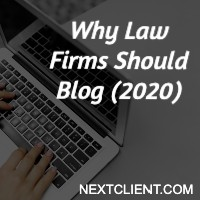 Why-Law-Firms-Should-Blog